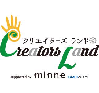 creatorsland_logo
